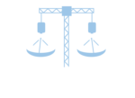 Fair Play Bygg logo